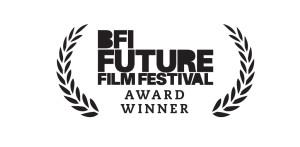 FFF 2014 AWARD WIN (editable)